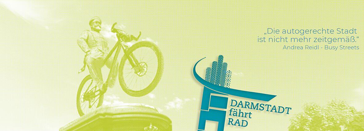 Spruche zum geburtstag fur fahrradfahrer