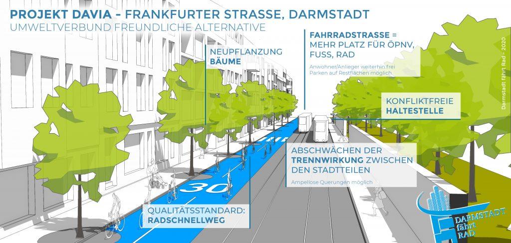 Frankfurter_Alternative Hinweise