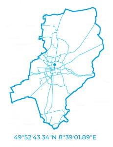 Karte_Pikto
